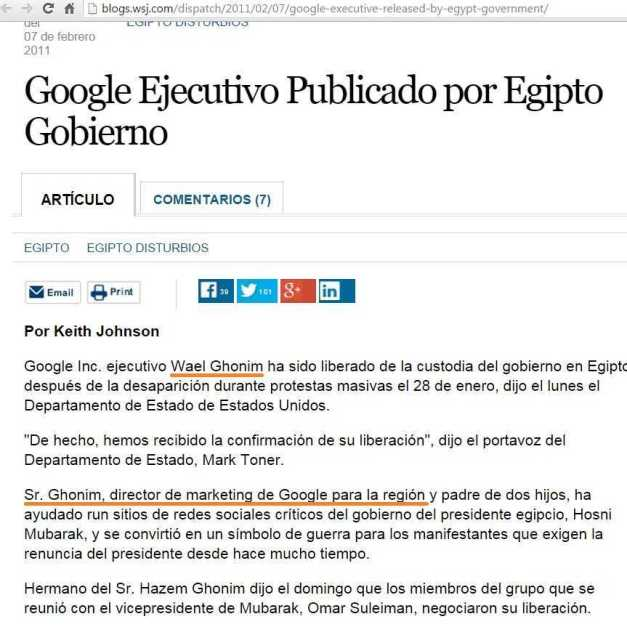 WAEL GHONIM EJECUTIVO GOOGLE (00) (FILEminimizer)