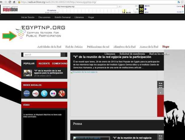 WEB EGYPTNP.ORG (00) (FILEminimizer)