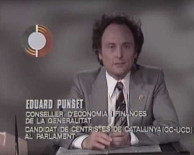EDUARDO PUNSET (CENTRISTES) (00) (FILEminimizer)