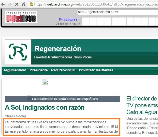 ENRIQUE DE DIEGO (REGENERACION Y CLASES MEDIAS) (00)