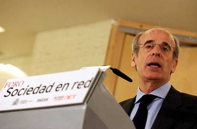 EUGENIO GALDÓN (00) (FILEminimizer)