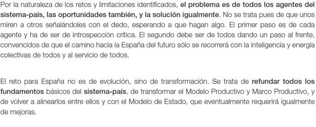 INFORME TRANSFORMA ESPAÑA PAG 105 (00)