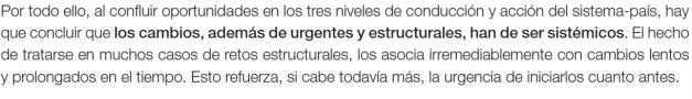 INFORME TRANSFORMA ESPAÑA PAG 105 (01)