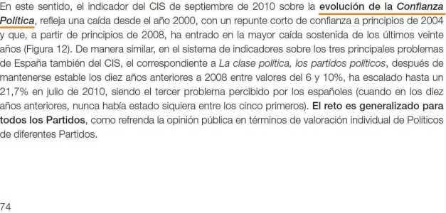 INFORME TRANSFORMA ESPAÑA PUNTO CLAVE Nº1 (00) (FILEminimizer)