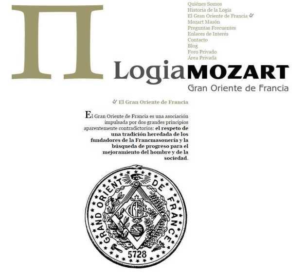 LOGIA MOZART (GRAN ORIENTE DE FRANCIA) (00) (FILEminimizer)
