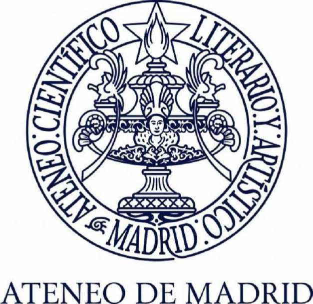 LOGO ATENEO DE MADRID (00) (FILEminimizer)