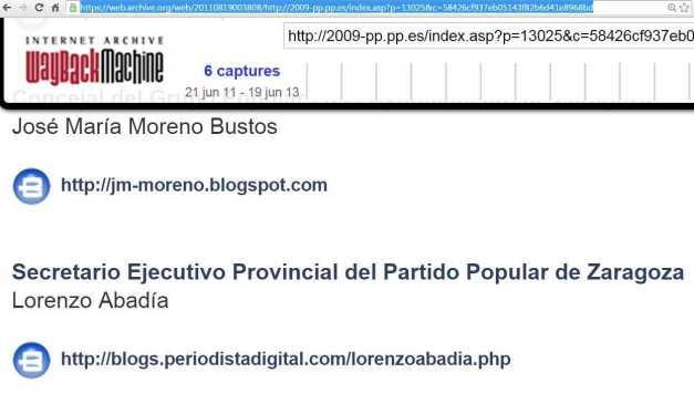 LORENZO ABADÍA ESCARIO (SECRETARIO EJECUTIVO PP) (00) (FILEminimizer)