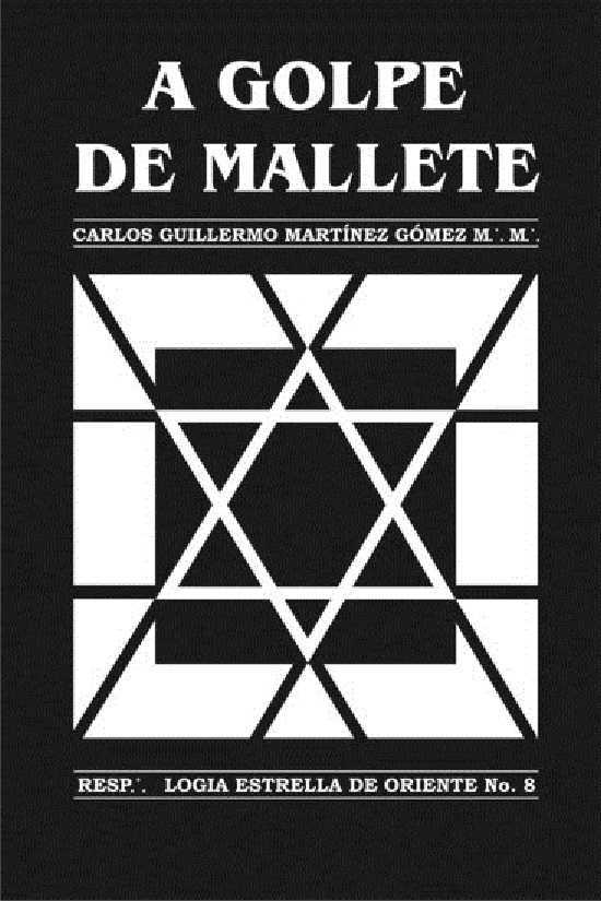 MALLETE (LIBRO) (00) (FILEminimizer)