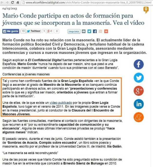 MARIO CONDE MASON EN ACTIVO (00) (FILEminimizer)