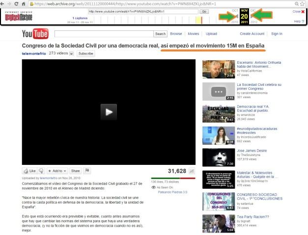 NO LES VOTES (CABECERA VÍDEO CONGRESO PLATAFORMAS SIGLO XXI) (01)