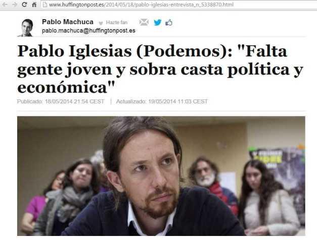 PODEMOS (FRASE CASTA POLÍTICA) (00) (FILEminimizer)