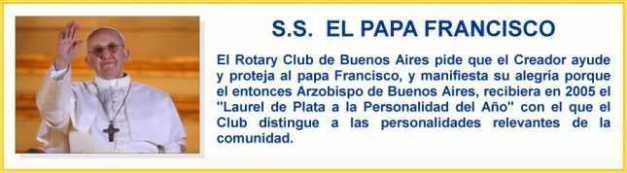 ROTARY BUENOS AIRES BERGOGLIO (00) (FILEminimizer)