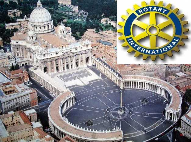 RUEDA SOLAR VATICANO (00) (FILEminimizer)