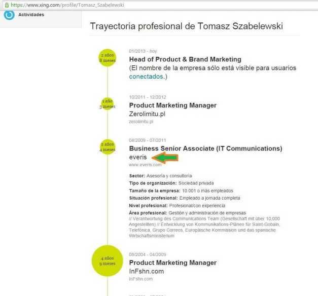 TOMASZ SZABELEWSKI (PERFIL XING) (00) (FILEminimizer)