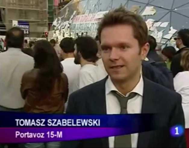 TOMASZ SZABELEWSKI (PORTAVOZ 15-M) (00) (FILEminimizer)