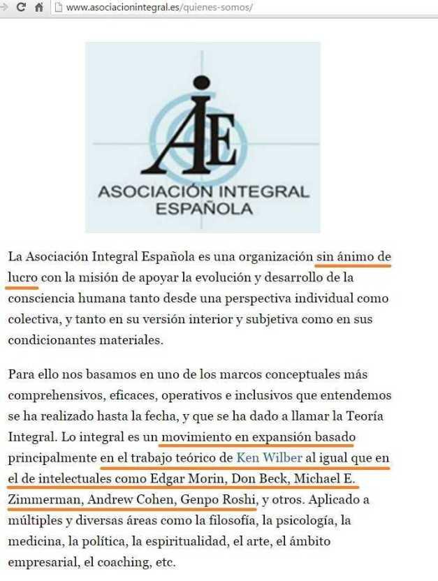 ASOCIACIÓN INTEGRAL ESPAÑOLA (00) (FILEminimizer)
