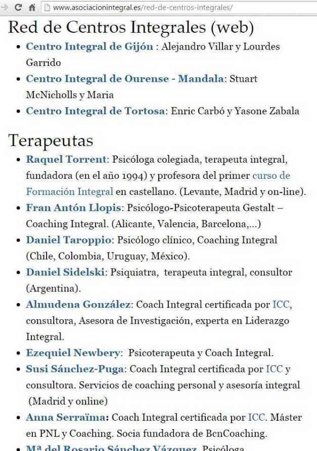 ASOCIACIÓN INTEGRAL (TERAPEUTAS) (00) (FILEminimizer)