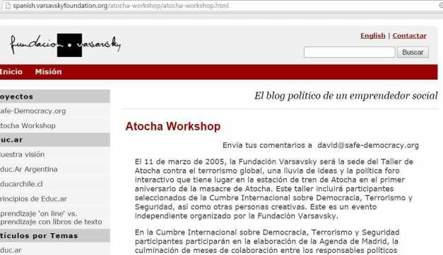 ATOCHA WORKSHOP (00) (FILEminimizer)