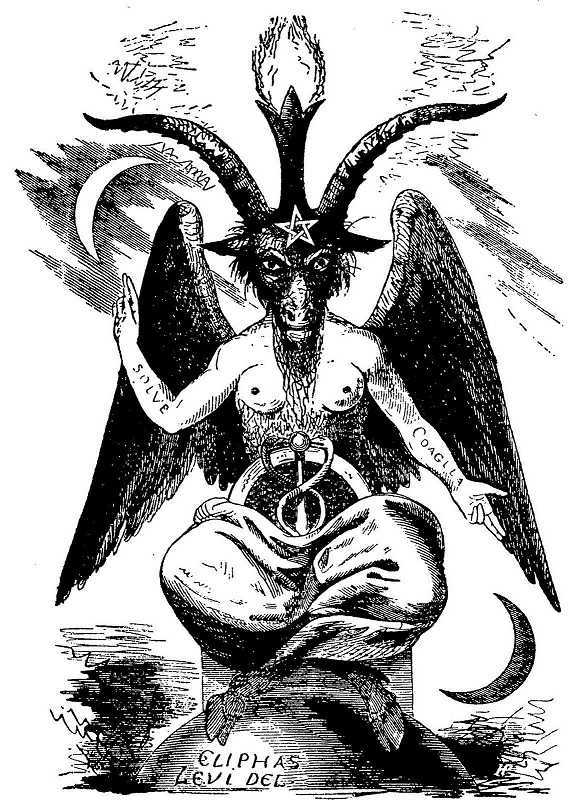 BAPHOMET (00) (FILEminimizer)
