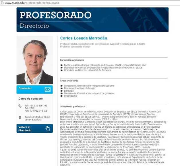 CARLOS LOSADA MARRODÁN (ESADE) (01) (FILEminimizer)