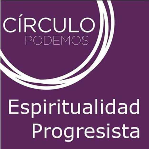 CÍRCULO PODEMOS ESPIRITUALIDAD (00) (FILEminimizer)