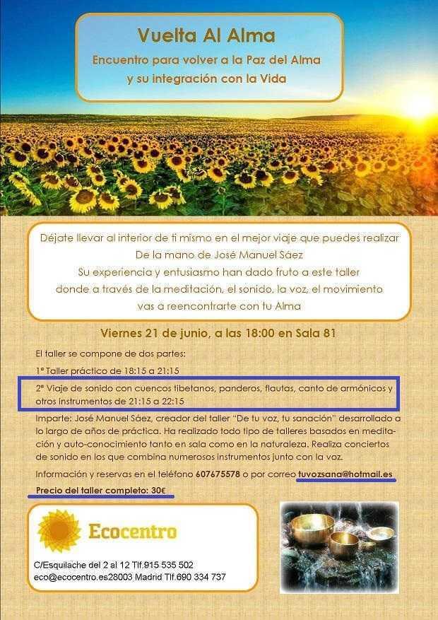 CUENCOS TIBETANOS (VOZ SANA) (00) (FILEminimizer)