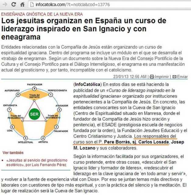 CURSO ENEAGRAMA JESUITAS (00) (FILEminimizer)
