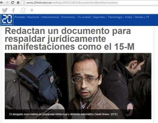 DOCUMENTO JURIDICO MANIFESTACIONES (DAVID BRAVO) (00) (FILEminimizer)