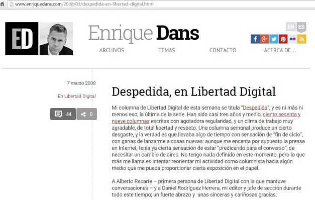 ENRIQUE DANS (LIBERTAD DIGITAL) (00) (FILEminimizer)