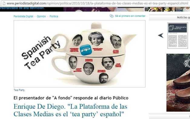 ENRIQUE DE DIEGO (TEA PARTY ESPAÑOL) (00) (FILEminimizer)