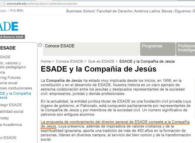 ESADE - JESUITAS (00) (FILEminimizer)