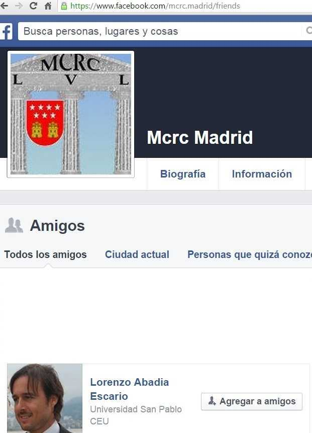 ESCARIO EN MCRC (FACBOOK) (00) (FILEminimizer)