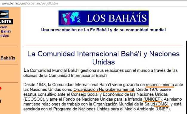 FE BAHAI (OMS Y UNICEF) (00) (FILEminimizer)