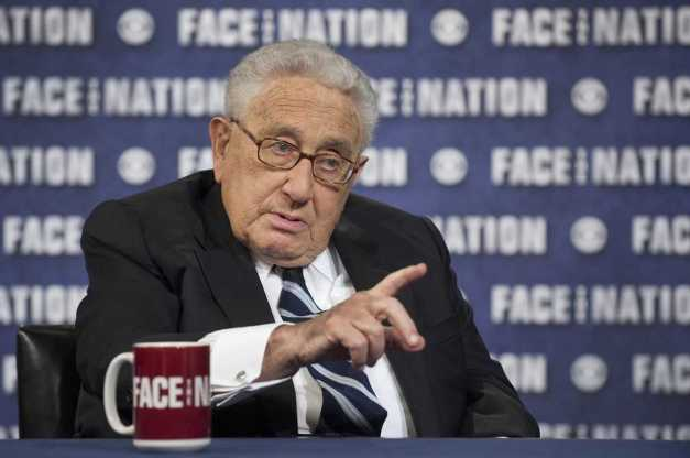 HENRY KISSINGER (01) (FILEminimizer)