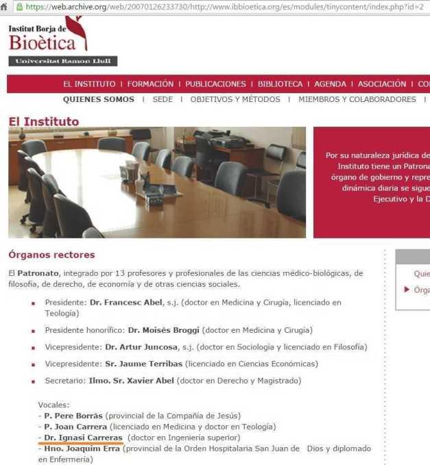 IGNASI CARRERAS FISAS (BIOETICA) (00) (FILEminimizer)