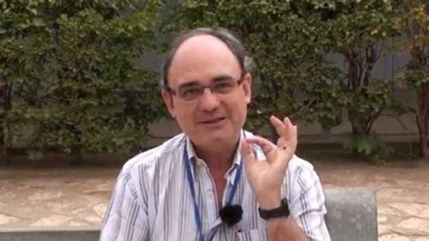 JESUITA P. LLORENÇ PUIG (00) (FILEminimizer)