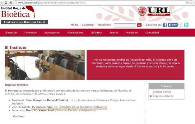 JESUITA P. LLORENÇ PUIG (BIOÉTICA) (00) (FILEminimizer)