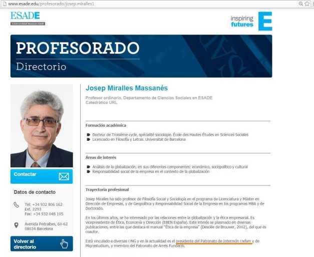 JOSEP MIRALLES MASSANÉS (JESUITA) (00) (FILEminimizer)