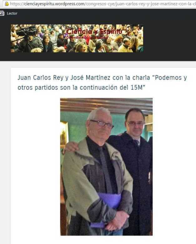 JUAN CARLOS REY JOSE MARTÍNEZ (00) (FILEminimizer)