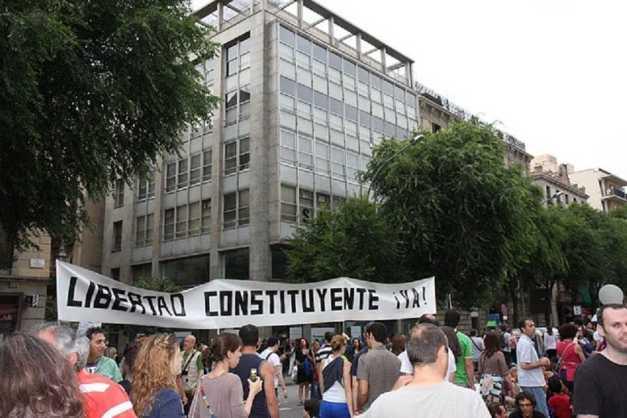 LIBERTAD CONSTITUYENTE YA (19-07-2011, BARCELONA) (00) (FILEminimizer)