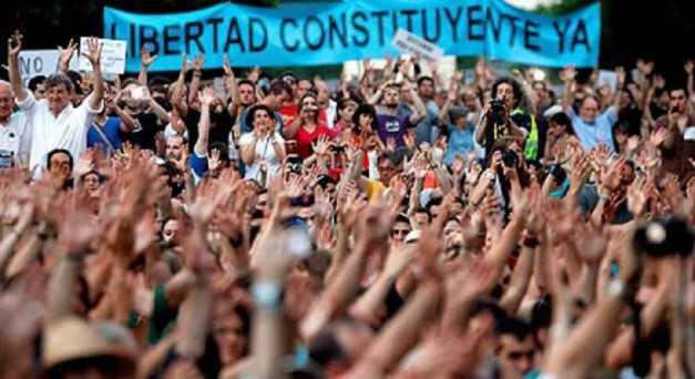 LIBERTAD CONSTITUYENTE YA (19-07-2011, VALENCIA) (00) (FILEminimizer)