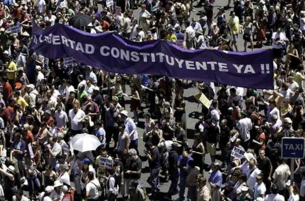 LIBERTAD CONSTITUYENTE YA (23-07-2011 VALLECAS) (00) (FILEminimizer)