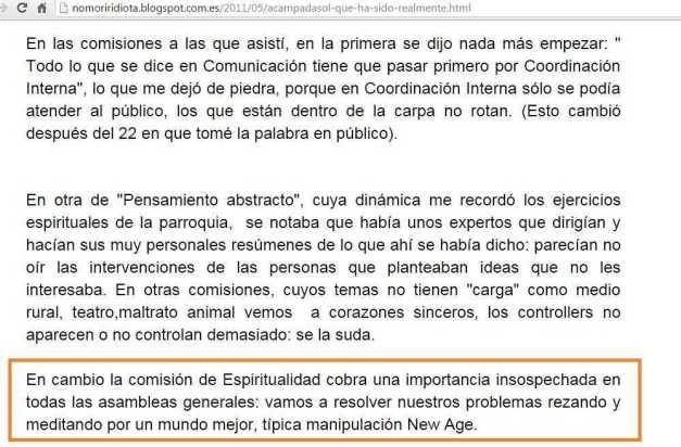 MANIPULACIÓN COMISIONES ACAMPADA SOL (00) (FILEminimizer)