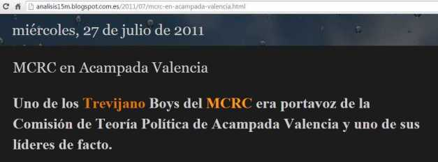MCRC EN ACAMPADA VALENCIA (00) (FILEminimizer)