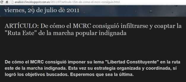 MCRC EN ACAMPADA VALENCIA (01) (FILEminimizer)