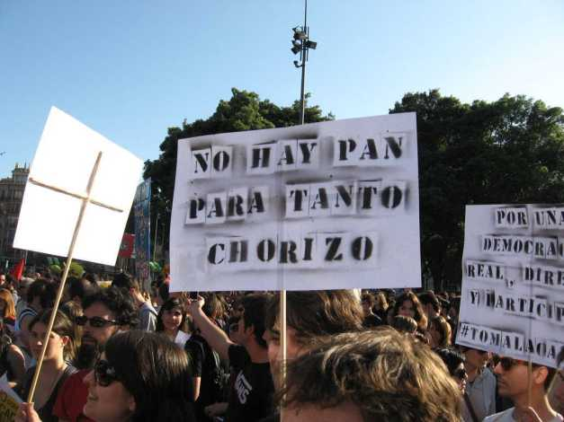 NO HAY PAN PARA TANTO CHORIZO (00) (FILEminimizer)