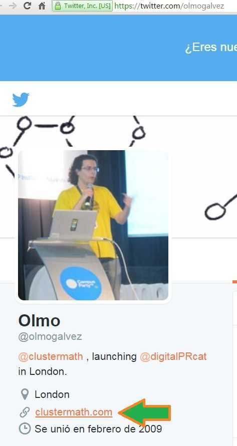 OLMO GÁLVEZ (TWITTER) (00) (FILEminimizer)