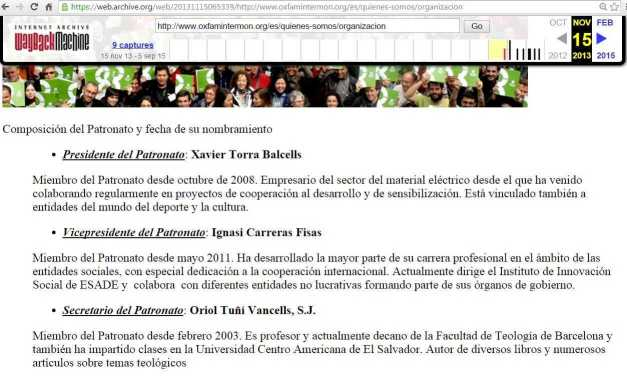 PATRONATO INTERMON OXFAM (01) (FILEminimizer)