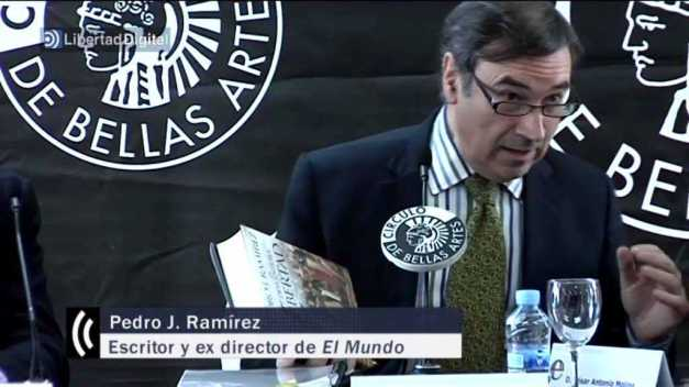 PEDRO J. RAMIREZ (00) (FILEminimizer)