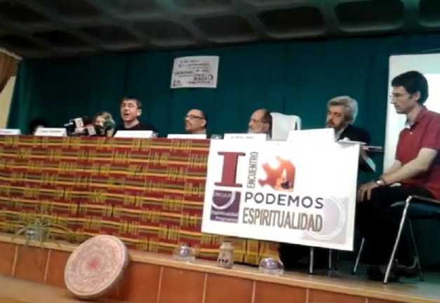 PODEMOS ESPIRITUALIDAD (MONEDERO) (00) (FILEminimizer)